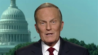 Akin: Dems and the media use sex as a weapon